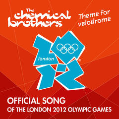 Theme For Velodrome