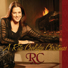 A Rita Coolidge Christmas