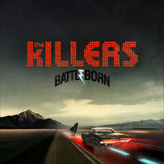 Battle Born