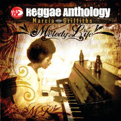 Reggae Anthology (Melody Life)