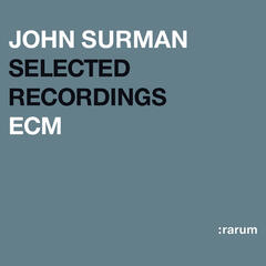 Rarum XIII / Selected Recordings