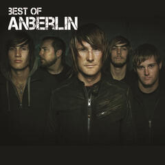 Best Of Anberlin