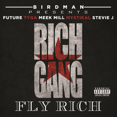 Fly Rich