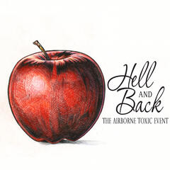 Hell And Back