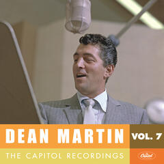 Dean Martin: The Capitol Recordings, Vol. 7 (1956-1957)