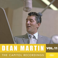 Dean Martin: The Capitol Recordings, Vol. 11 (1960-1961)