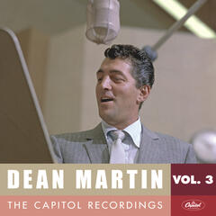 Dean Martin: The Capitol Recordings, Vol. 3 (1951-1952)