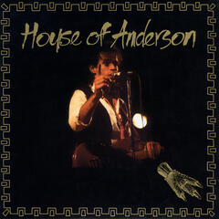 House Of Anderson