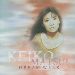 Dream Walk