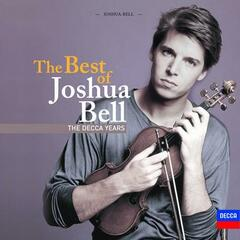 The Best Of Joshua Bell