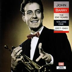 The EMI Years - Volume 1 (1957-60)