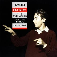 The EMI Years - Volume 3 (1962-1964)