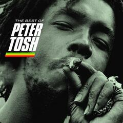 The Best of Peter Tosh