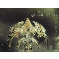 The Best Of Queensryche (Deluxe Edition)