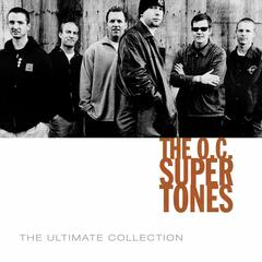 The O.C. Supertones Ultimate Collection