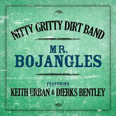 Mr. Bojangles (Featuring Keith Urban & Dierks Bentley)