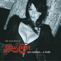 Jessi Colter Collection