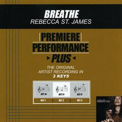 Premiere Performance Plus: Breathe