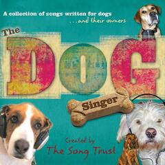 The Dog Singer