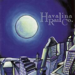 Havalina Rail Co.