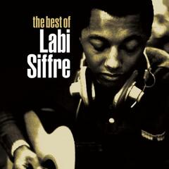 Best Of Labi Siffre