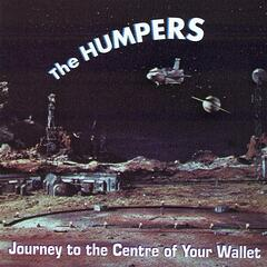 Journey To The Centre Of Your Wallet