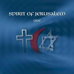 Spirit Of Jerusalem