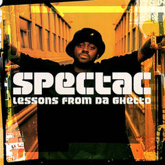 Lessons From The Ghetto (Single)