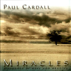 Miracles - A Journey of Hope & Healing