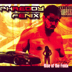Rise of the Fenix