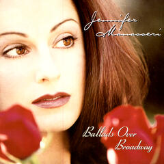 Ballads Over Broadway