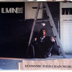 Economic Food Chain Music