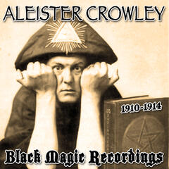 1910-1914 Black Magic Recordings