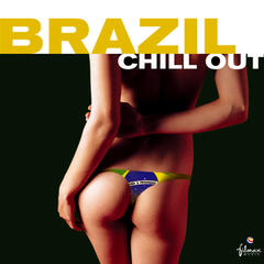 Brazil Chill Out