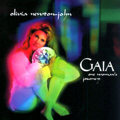 Gaia One Woman's Journey
