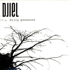 Silly Pressure EP