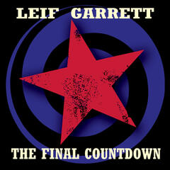 The Final Countdown (Single)