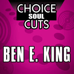 Choice Soul Cuts