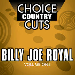 Choice Country Cuts, Vol. 1
