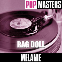 Pop Masters: Rag Doll