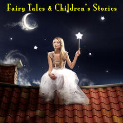 Fairy Tales & Children's Stories