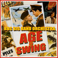 The Age Of Swing