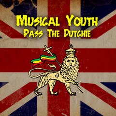 Pass The Dutchie (Exclusive Version)