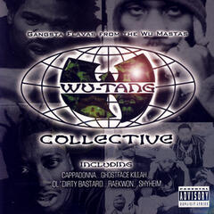 Wu-Tang Collective