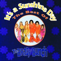 It's A Sunshine Day : The Best Of The Brady Bunch