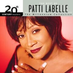 20th Century Masters: The Millennium Collection: Best Of Patti LaBelle