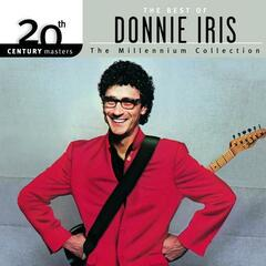 20th Century Masters: The Millennium Collection: Best of Donnie Iris