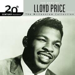 20th Century Masters: The Millennium Collection: Best Of Lloyd Price