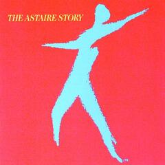 The Astaire Story, Vol.1 & 2