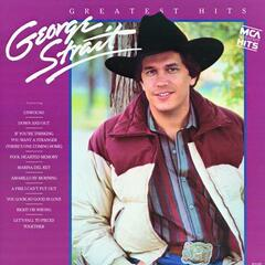 George Strait's Greatest Hits